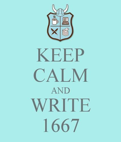 keep-calm-and-write-1667