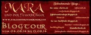 Mara Blogtour-Banner