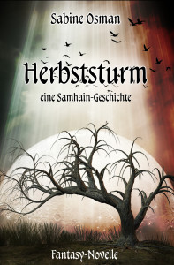 herbststurm-booksfactory-total2-ebook-v3