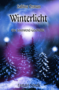 Winterlicht-booksfactory-total3